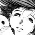 avatar de Limeila2